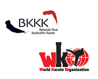 bkkk_wko