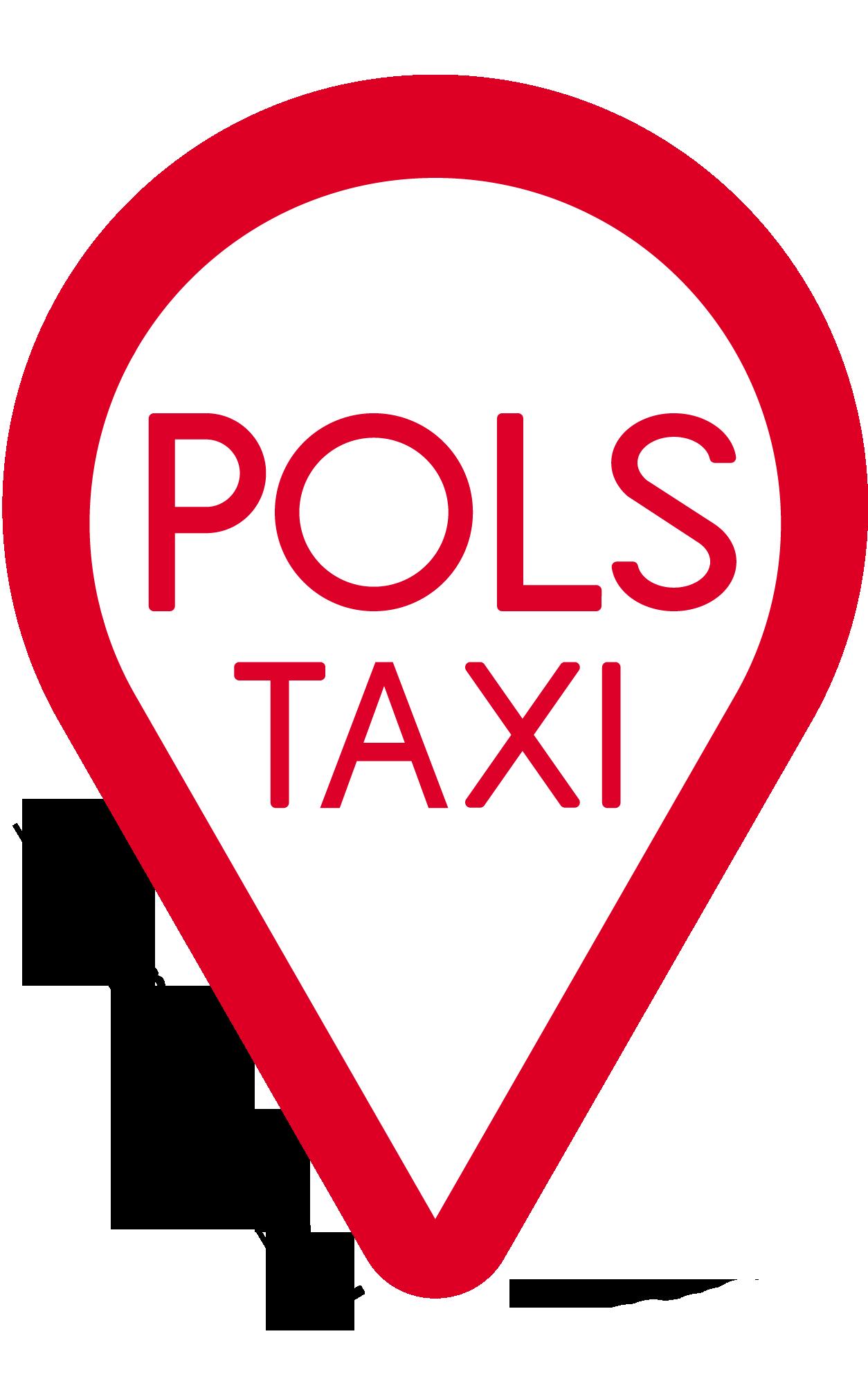 Pols Taxi