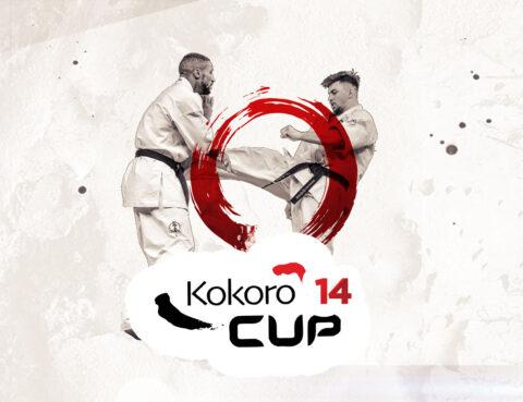 KOKORO CUP 2021