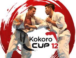 Transnisja TV z Kokoro Cup 12