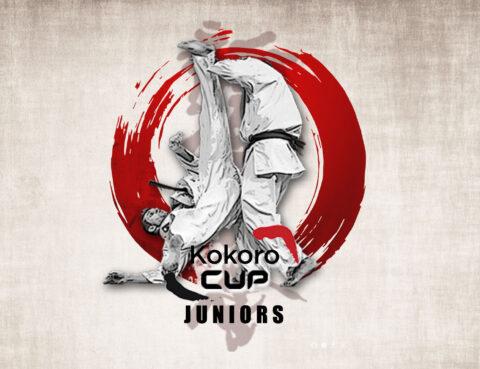 Kokoro Cup Juniorów